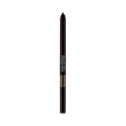 TONYMOLY Back Gel Super Fit Brush Waterproof Liner 0.5g korean cosmetic makeup product online shop malaysia india usa