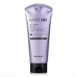 TONYMOLY Make HD Hair Serum Malaysia Cambodia China Argentina