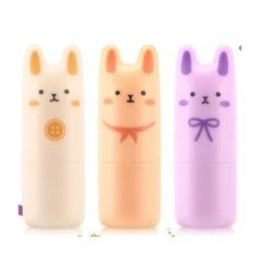 TONYMOLY Pocket Bunny Perfume Bar 9g korean cosmetic skincare product online shop malaysia china japan