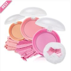 Etude House Lovely Cookie Blusher 7.2g makeup korea malayisa singapore indonesia