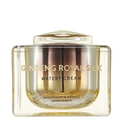 Nature Republic Ginseng Royal Silk Watery Cream korean skincare product online shop malaysia china usa
