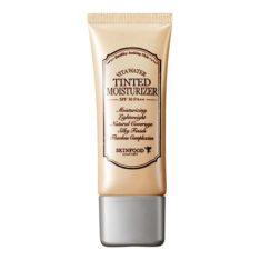 SkinFood Vita Water Tinted Moisturizer 40ml korean cosmetic skincare shop malaysia singapore indonesia
