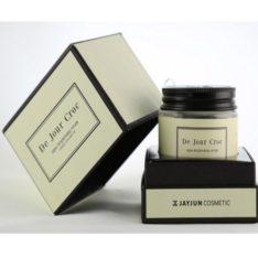 JAYJUN De Jour Croc Aqua Brightening Cream 70g cosmetic skincare price malaysia indonesia vietnam philippine1