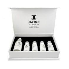 JayJun Vita Snow cosmetic skincare price malaysia indonesia vietnam philippine