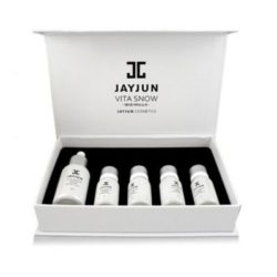 JayJun Vita Snow cosmetic skincare price malaysia indonesia vietnam philippine
