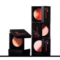 MEMEBOX IM Cream Blusher 2.7g korean cosmetic skincare shop malaysia singapore indonesia