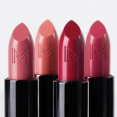 MEMEBOX I'm Lipstick 12g malaysia singapore indonesia philippine canada australia