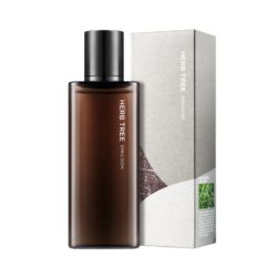 Nature Republic Herb Tree Homme Emulsion 125ml malaysia