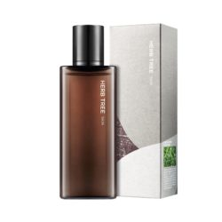 Nature Republic Herb Tree Homme Skin 125ml malaysia