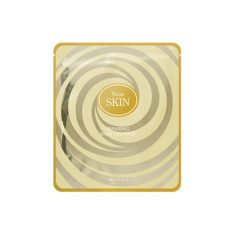 Missha Near Skin Repairing Snail Gel Mask 33g korean cosmetic skincare shop malaysia singapore indonesia