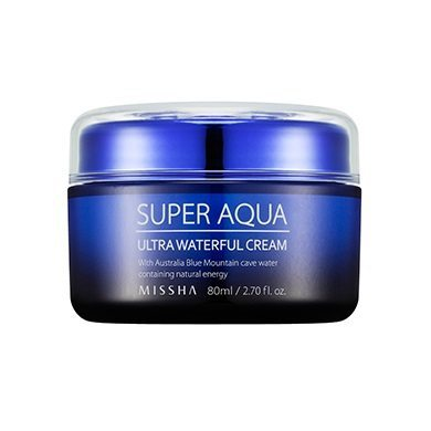 Missha Super Aqua Ultra Water Full Cream Price Malaysia Singapore Brunei Indonesia