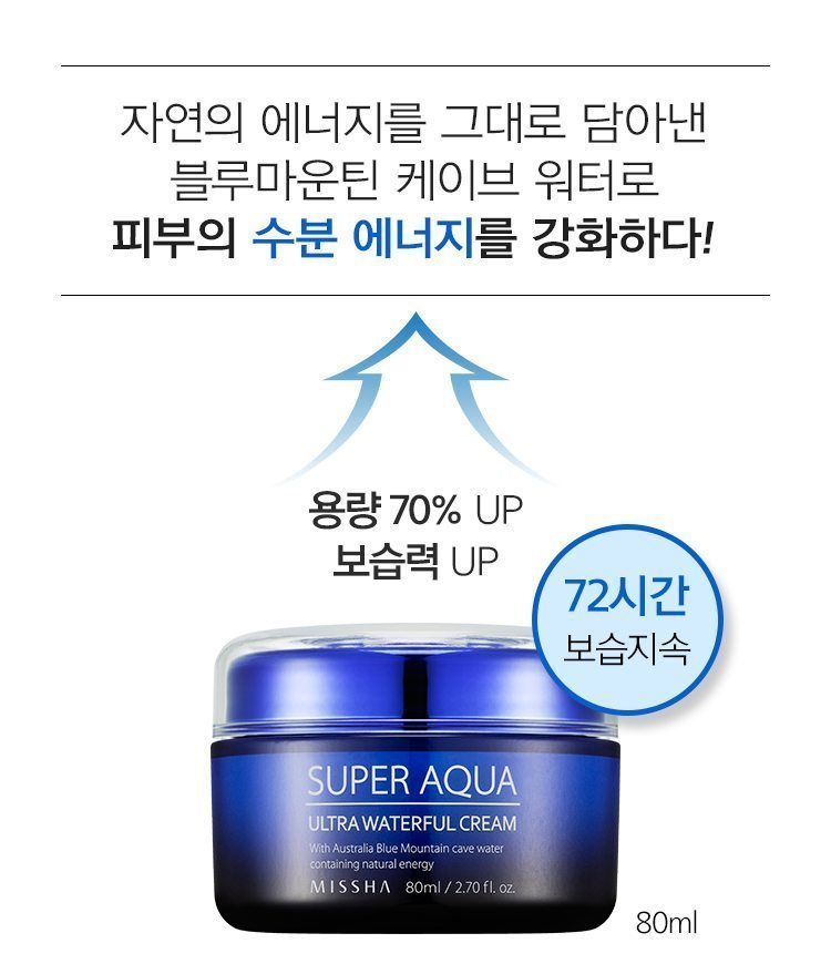 Missha Super Aqua Ultra Water Full Cream Price Malaysia Singapore Brunei Indonesia1