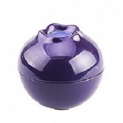 TONYMOLY Mini Berry Lip Balm SPF 15 PA+ 9g [blueberry] korean cosmetic makeup product online shop malaysia india usa