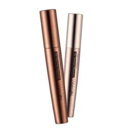 TONYMOLY Perfect Eyes Air Tension Mascara 7g korean cosmetic makeup product online shop malaysia india usa