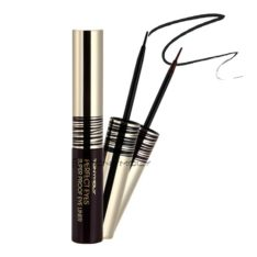 TONYMOLY Perfect Eyes Super Proof Eye Liner 6ml korean cosmetic makeup product online shop malaysia india usa