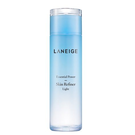 Laneige Essential Power Skin Refiner Light price malaysia canada australia singapore england brunei