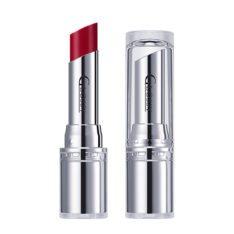 Missha M Glossy Lip Rouge SPF 13+ 4g korean cosmetic skincare shop malaysia singapore indonesia
