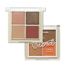 Etude House Blend For Eyes 8g korean cosmetic skincare shop malaysia singapore indonesia