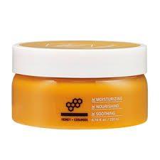 Etude House Honey Cera Firming Body Cream 200ml korean cosmetic skincare shop malaysia singapore indonesia