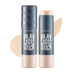 Etude House Play 101 Stick_Foundation korean cosmetic skincare shop malaysia singapore indonesia