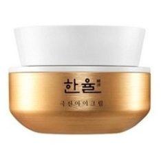 HanYul Geuk Jin Eye Cream 30ml korean cosmetic  skincare  product  online  shop malaysia  singapore indonesia