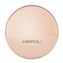 HanYul Luminant Cushion Cover SPF 50+ PA+++ 15g +15g  korean cosmetic makeup  product  online shop  malaysia  india usa