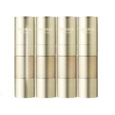 Hera Signia Ampoule 10.2g x 4 korean cosmetic skincare shop malaysia singapore indonesia