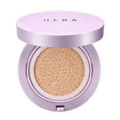 Hera UV Mist Cushion Long Stay MATT cosmetic hair malaysia singapore canada australia finland philippine brunei indonesia