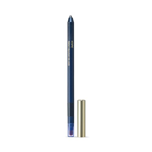 IOPE Perfect Drawing Gel Liner 0.5g korean cosmetic skincare shop malaysia singapore indonesia