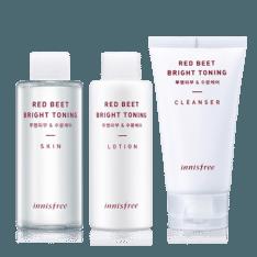 Innisfree Super Food Package_REDBEET korean cosmetic skincare shop malaysia singapore indonesia