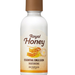 SkinFood Royal Honey Essential Emulsion 160ml