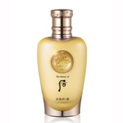 The History of Whoo Cheongidan Gun Hwayang Lotion 110ml korean cosmetic skincare shop malaysia singapore indonesia