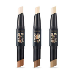 etude house play_101_stick_contour_duo malaysia Indonesia Sinpapore