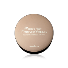 Banila Co Birds Nest Forever Young Multi Care Eye Patch korean cosmetic skincare shop malaysia singapore indonesia