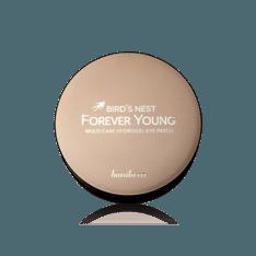Banila Co Birds Nest Forever Young Multi Care Eye Patch korean cosmetic skincare shop malaysia singapore indonesia