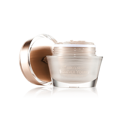 Banila Co Birds Nest Forever Young Multi Care Lifting Cream 50ml