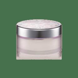 Banila Co It Shiny Shimmer Beam Powder 10g korean cosmetic skincare shop malaysia singapore indonesia