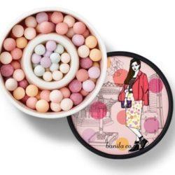 Banila Co Multi Ball Powder Tinted 30g korean cosmetic skincare shop malaysia singapore indonesia