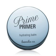 Banila Co Prime Primer Hydrating Balm 20ml korean cosmetic makeup product online shop malaysia singapore indonesia