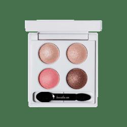 Banila Co Seoul Colors Eye Palette 20g korean cosmetic skincare shop malaysia singapore indonesia