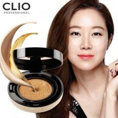 Clio Kill Cover Liquid Founwear Ampoule Cushion price malaysia singapore philippine indonesia thailand cambodia