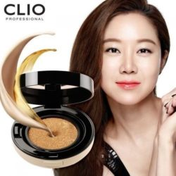 Clio Kill Cover Liquid Founwear Ampoule Cushion price malaysia singapore philippine indonesia thailand cambodia