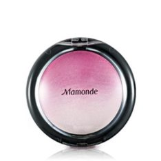 Mamonde Bloom Harmony Blusher & Highlighter 9g korean cosmetic  makeup product  online shop malaysia  china india