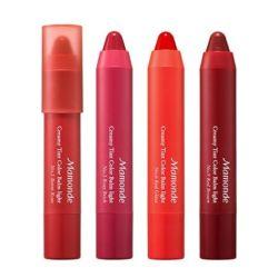 Mamonde Creamy Tint Color Balm Light korean cosmetic makeup product online shop malaysia china india