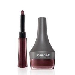 Mamonde Easy Drawing Gel Eyeliner 6g korean cosmetic makeup product online shop malaysia china india