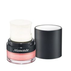 Mamonde Jelly Blusher 13g korean cosmetic makeup product online shop malaysia china india