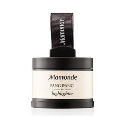 Mamonde Pang Pang Highlighter 4g korean cosmetic makeup product online shop malaysia china india