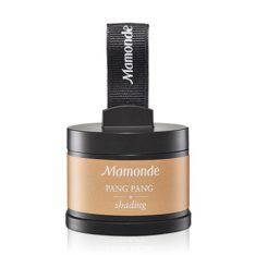 Mamonde Pang Pang Shading 4g korean cosmetic makeup product online shop malaysia  china india