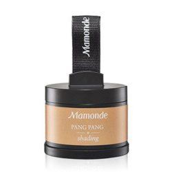 Mamonde Pang Pang Shading 4g korean cosmetic makeup product online shop malaysia  china india
