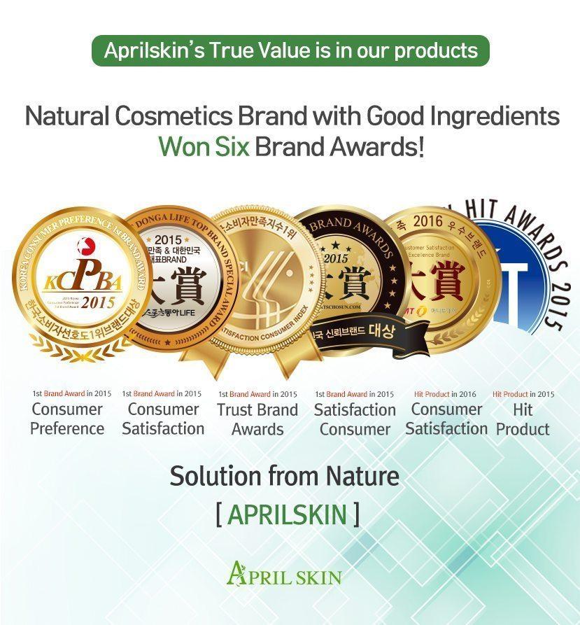 April Skin Magic All kill Cleansing Oil price malaysia singapore brunei philippine combodia indonesia1